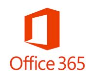 Get the Most out of Office 365