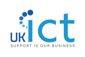 UKICT - Computer and IT Support