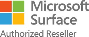 Surface Reseller