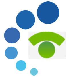 UK ICT Sage Support