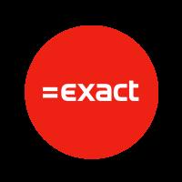 Exact-Logo-Round