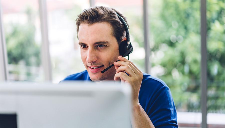UKICT Managed IT Services